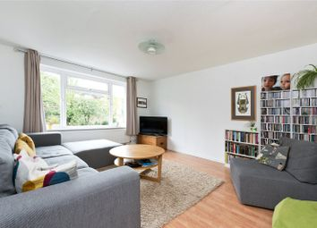 Thumbnail 4 bedroom terraced house for sale in Ravensdale Gardens, London