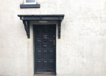Thumbnail 3 bed flat to rent in Blockhall, Darlaston