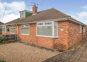 Thumbnail 2 bed bungalow to rent in Linacre Avenue, Sprowston, Norwich