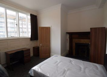 1 bed property to rent in 10 New Street, Room 1 LE1