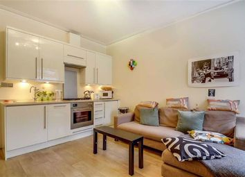 Thumbnail 2 bed flat for sale in Chiltern Street, London, London