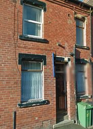 Thumbnail 2 bedroom terraced house to rent in Recreation Place, Leeds