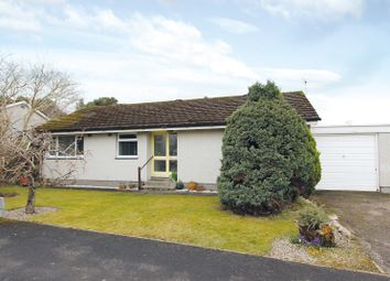 Thumbnail 3 bed detached bungalow for sale in Ardholm Place, Inverness