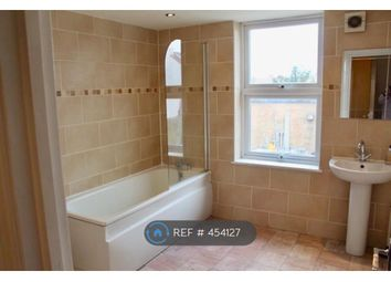 Thumbnail 3 bed maisonette to rent in Plumstead High Street, London