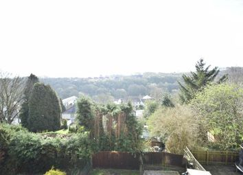 Thumbnail 1 bed flat for sale in Swinnow Lane, Bramley, Leeds, West Yorkshire