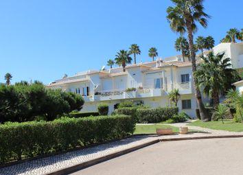 Thumbnail 2 bed terraced house for sale in Faro, Vila Do Bispo, Budens
