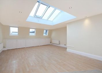 Thumbnail 2 bedroom flat to rent in Barons Gate, Rothschild Road, London
