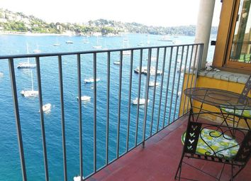 Thumbnail 2 bed apartment for sale in Villefranche-Sur-Mer, Villefranche-Sur-Mer (Commune), Villefranche-Sur-Mer, Nice, Alpes-Maritimes, Provence-Alpes-Côte D'azur, France