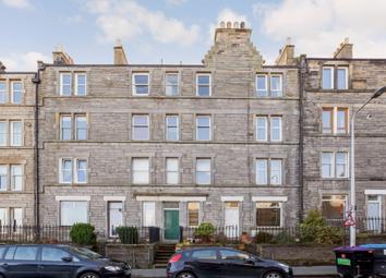 Thumbnail 2 bedroom flat to rent in Meadowbank Terrace, Meadowbank, Edinburgh, 7As