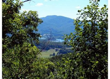 Thumbnail Land for sale in 51B Dan Knob Lot 51 B, United States Of America, North Carolina, 28904, United States Of America