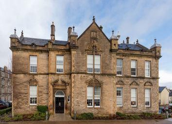 Thumbnail 2 bed flat to rent in Dean Park Street, St Bernards Residences, Stockbridge