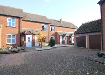 Thumbnail 2 bed property for sale in Bredon Lodge, Bredon, Tewkesbury