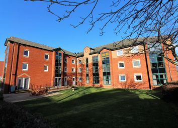 Thumbnail 1 bedroom property to rent in Chamberlaine Court, Spiceball Park Road, Banbury