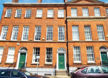 Thumbnail 5 bedroom property for sale in Upper Duke Street, Liverpool, Merseyside