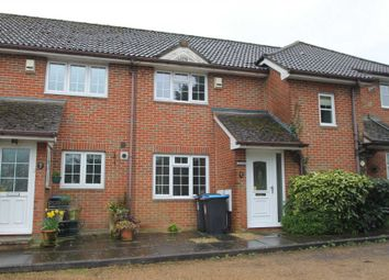 Thumbnail 2 bed detached house to rent in Chapel Meadow, Tring