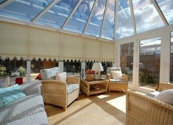 3 bed detached house for sale in Celandine Way, Shildon, Durham DL4