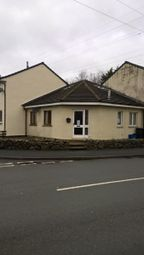 Thumbnail 2 bed terraced bungalow to rent in Valley Drive, Kendal