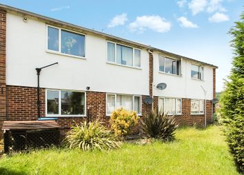 Thumbnail 2 bed flat for sale in Oxted Road, Godstone