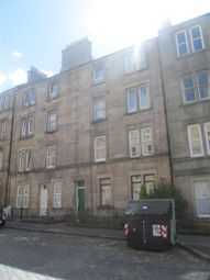 Thumbnail 3 bedroom flat to rent in Cathcart Place, Edinburgh