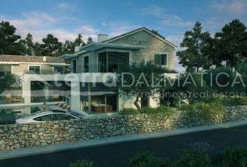 Thumbnail 4 bed villa for sale in Vodice, Hrvatska, Croatia
