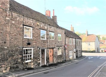 Thumbnail 2 bed cottage for sale in High Street, Pensford