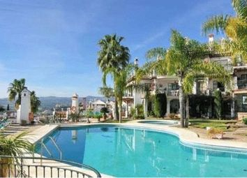 Thumbnail Apartment for sale in Calle Mijas, 29692 San Luis De Sabinillas, Málaga, Spain