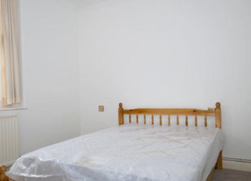 Thumbnail 1 bedroom flat to rent in Shouldham Street, London