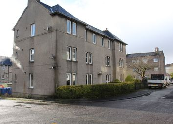 Thumbnail 2 bedroom flat to rent in 6d Columba Street, Helensburgh