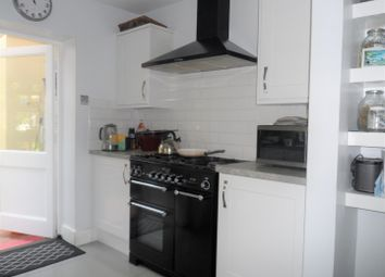 Thumbnail Room to rent in Quadrant Road, Thornton Heath
