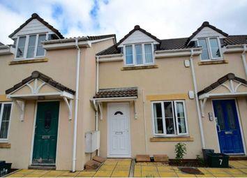 Thumbnail 1 bed flat to rent in Eggshill Lane, Yate, Bristol