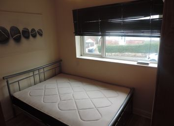 Thumbnail 1 bed flat to rent in Essex Road, Sheffield
