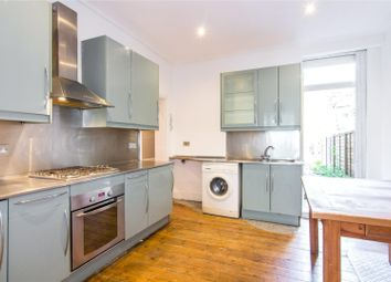 Thumbnail 1 bedroom property for sale in Holme House, Sulgrave Road, Brook Green