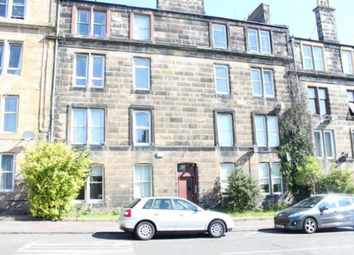 Thumbnail 2 bed flat to rent in Blackness Road, Dundee DD2,