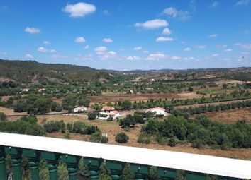 Thumbnail 2 bed property for sale in São Marcos, Silves, Algarve, Portugal