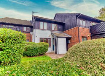 Thumbnail 1 bed flat for sale in West Quay Drive, Yeading, Hayes
