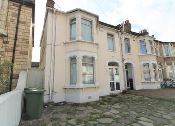 3 bed semi-detached house for sale in Natal Road, Ilford IG1
