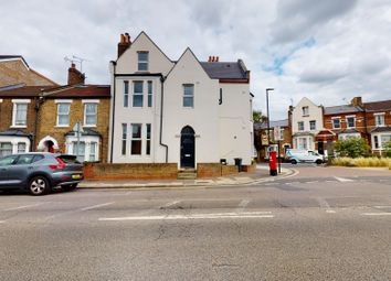 Thumbnail 4 bed end terrace house for sale in Milkwood Road, Herne Hill