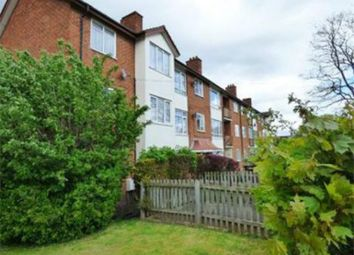 Thumbnail Studio to rent in Mayfair Court, Kingshurst, Birmingham
