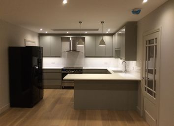 Thumbnail 4 bed property to rent in Evesham Road, Stratford-Upon-Avon