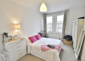 2 bed maisonette to rent in Melrose Gardens, Shepherds Bush W6