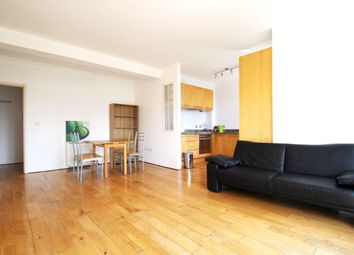 Thumbnail 2 bed flat to rent in Unit 8, Rufford Mews, Islington