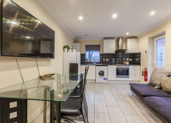 Thumbnail 2 bed flat to rent in Valmar Road, Camberwell