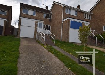 Thumbnail 3 bed semi-detached house for sale in |Ref: L722032|, Reeves Way, Burlesdon