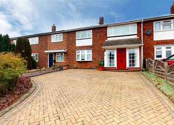 Devonshire Road, Basildon, Essex SS15. 3 bed detached house