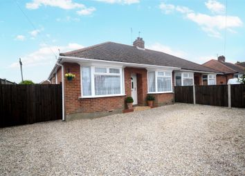 Thumbnail 3 bed property for sale in Thorpe St Andrew, Norwich