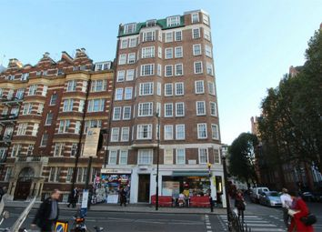 Thumbnail  Studio to rent in Regis Court, Melcombe Place, Marylebone, London