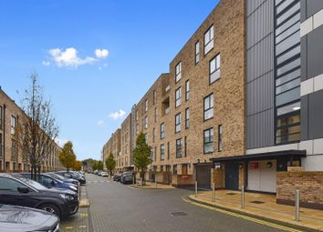 2 bed flat for sale in Chesham Apartments, Parade Gardens, Chingford, London E4