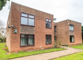 Thumbnail 2 bed flat to rent in East Moor Close, Leeds, West Yorkshire