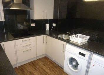 Thumbnail 5 bed flat to rent in Seabraes Lane, Dundee