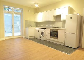 Thumbnail 1 bed flat to rent in The Gardens, London